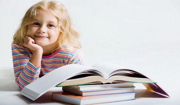 Okula Başlamadan Okuma Öğrenmeli mi