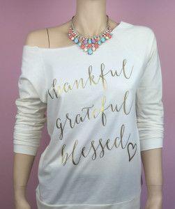 thanksgiving, t shirt, tee, shirt, sweatshirt, sweater, thanksgiving fashion, thanksgiving quotes t shirt, comfortable fashion, pumpernickel pixie