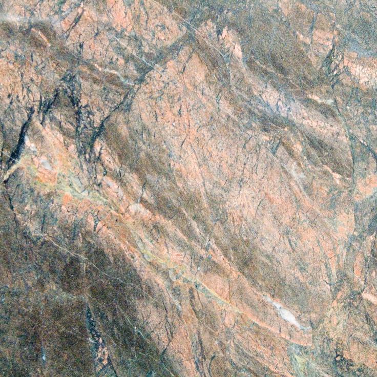 Ouro Brazil Granite Kitchen: 111 Best Take It For Granite! Images On Pinterest