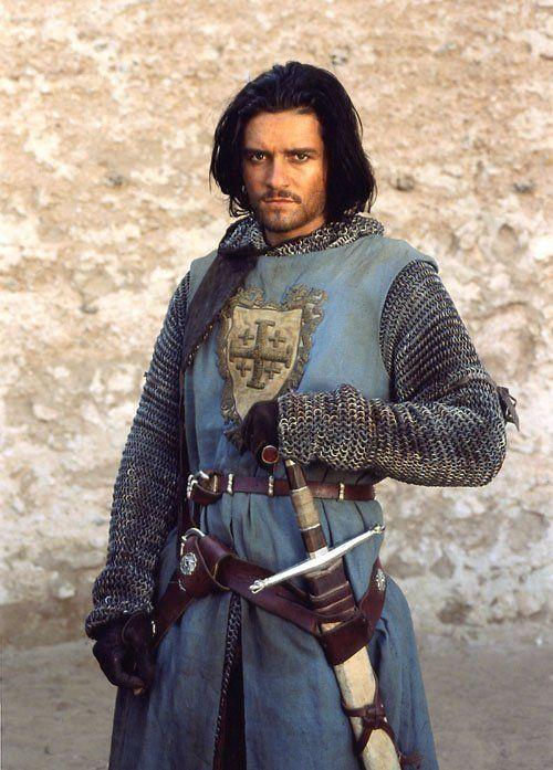 60c6f81a80707c537bb6551695786258--knights.jpg
