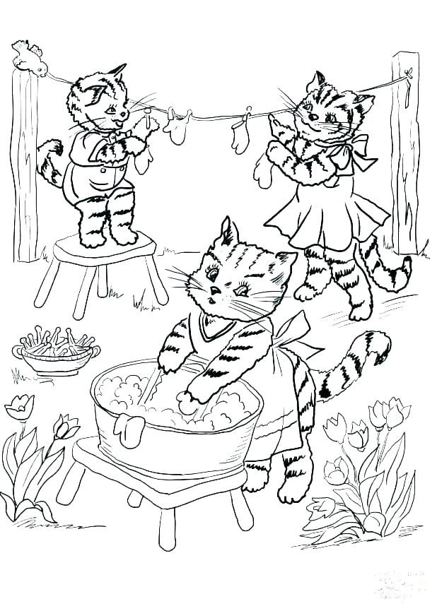 Gingerbread Baby Coloring Pages Gingerbread Baby Coloring Sheets