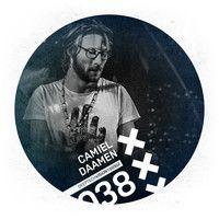 Camiel Daamen | Deep Tech Vision 038 150302 by Deep Tech Amsterdam on SoundCloud