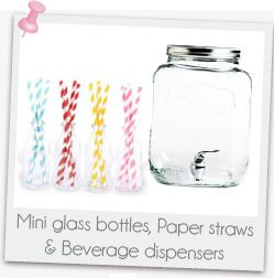 Available from www.sweetlittlesoiree.com.au