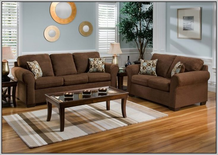 17 Best Ideas About Dark Brown Furniture On Pinterest Brown Living Room Furniture Brown