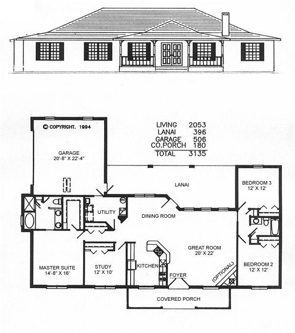 Prefab Homes Kits & Plans