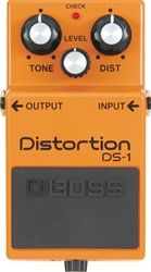 L.A. Music Canada Roland DS 1 Distortion