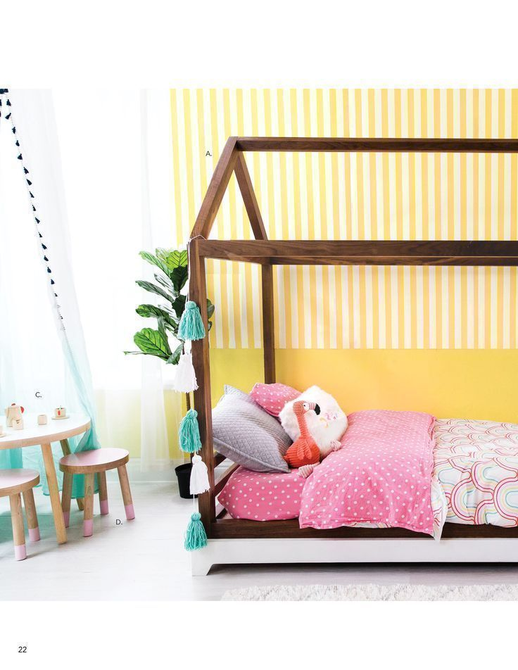 Domo Bed Canopy With Images Bed Frame Bed Frame With Mattress