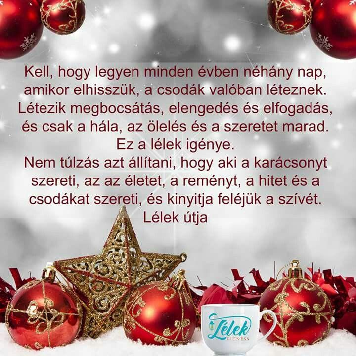 Áldott Boldog Karácsonyt kívánunk Csaba,Magdolna,Antónia ,Réka ,Ákoska