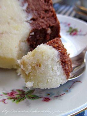 Постигая искусство кулинарии... : Халва из манной крупы с кокосом и миндалем