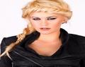 10 Mejores Peinados de Lado - 1001 CONSEJOS | RED SOCIAL