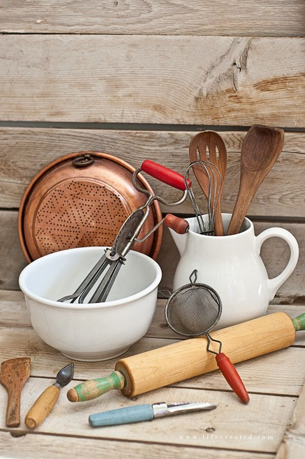 17 Best Images About Old Kitchen Tools On Pinterest