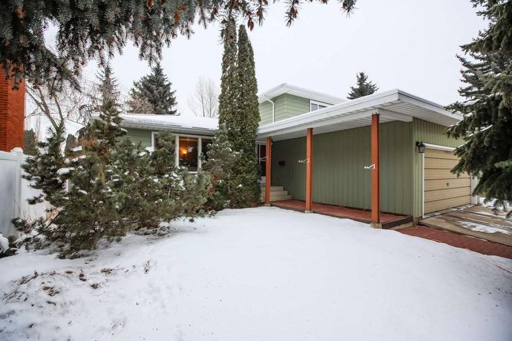 YOUR NEW HOME THIS 2016! 5715 144 Street is a 4 bed, 2.00 bath Single Family property in Brookside, Edmonton selling for $479,900. http://mvnt.us/m214140  Dial 780-634-8151 to view your future home!  Search all homes for sale on the Edmonton MLS. Visit www.Edmonton-Real-Estate.com & www.EdmontonHomesForSale.biz  #edmontonhomesforsale #edmontonrealestate #edmontonmlslistings