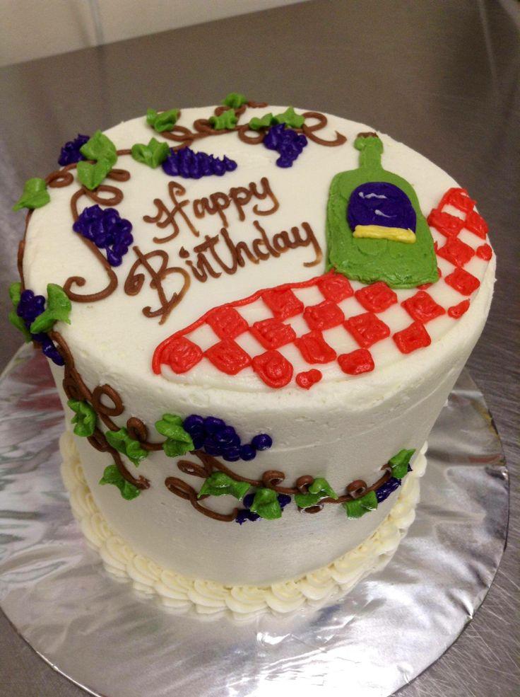 88 best Theme Cakes images on Pinterest Theme cakes Birthday