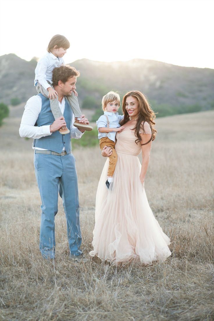 Orange County Family Photographer, Rovsek Family, Jen Gagliardi Photography, Lizzie Rovsek, Orange County Housewives