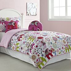 64 Best Images About Bed Sheets On Pinterest Quilt Sets