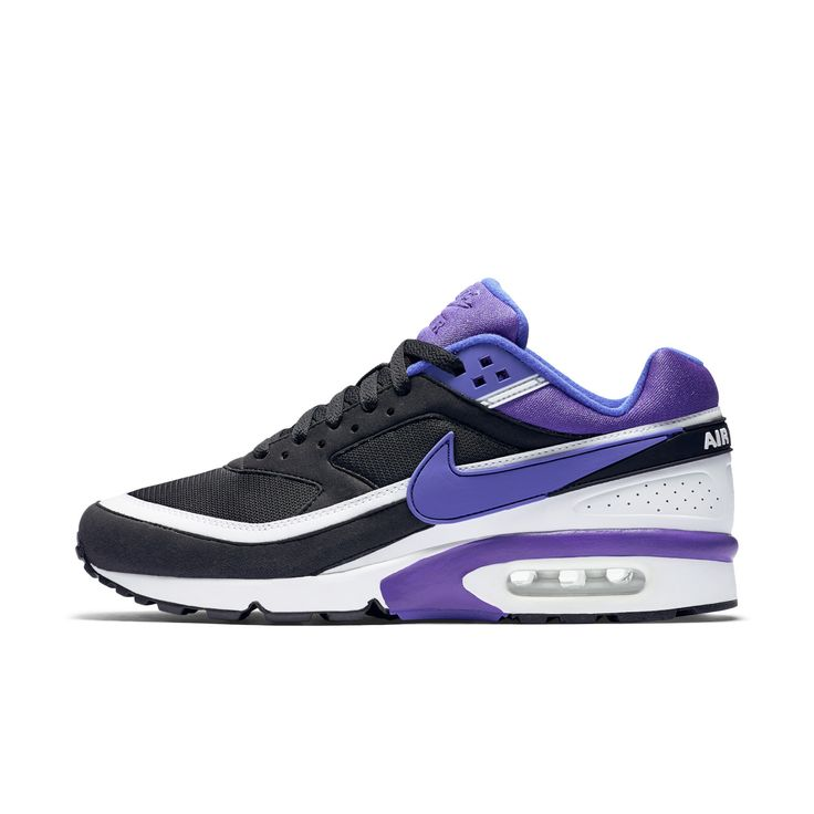 Nike Air Max Classic BW | Hot Shoes Old & New | Pinterest | Air max  classic, Air max and Men sneakers