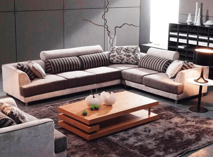 1000+ Ideas About Coffee Table Arrangements On Pinterest   Coffee
