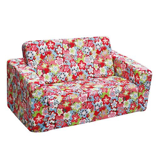 37 Best Images About Flip Sofa For Kids On Pinterest
