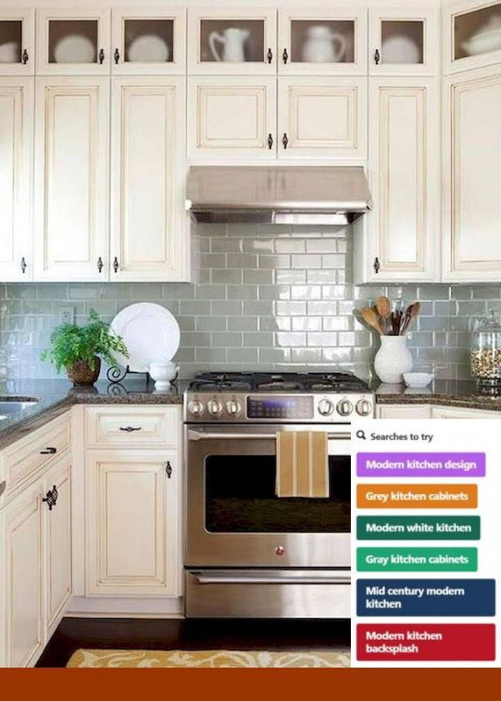 Cost Of Kitchen Cabinets In Ghana Kitchencabinets And