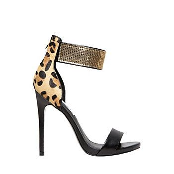Free Shipping $50+ on Steve Madden Shoes For Women