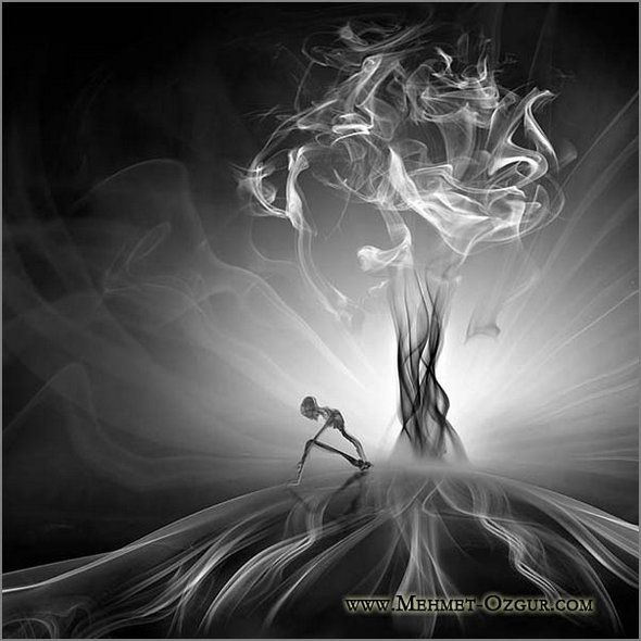 Google Image Result for http://files.myopera.com/alsoufani/albums/3582772/artistic-smoke-photo-40.jpg