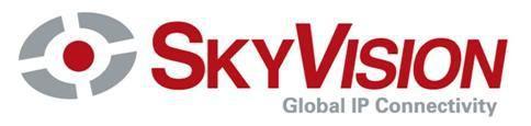 SkyVision fournit à Cable & Wireless Seychelles un service de lignes groupées IP de pointe et une solution de gestion de réseau privé   Database of Press Releases related to Africa - APO-Source