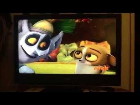 72 best King Julien images on Pinterest Lemur Madagascar and