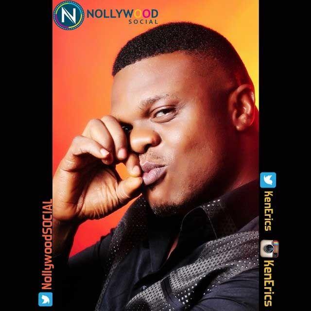 Pin By Nigeria Movie Network (NMN) On Nigerian Actors