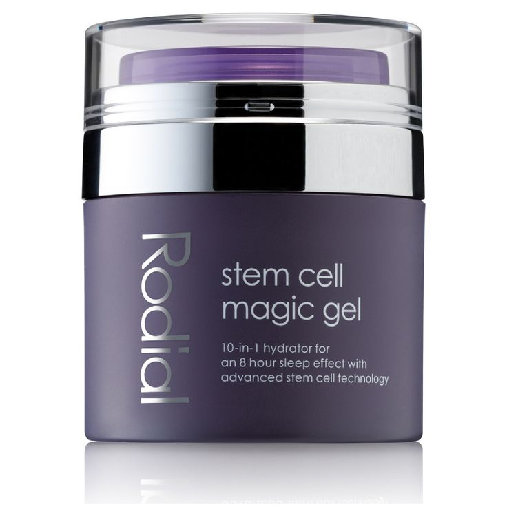 Buy Rodial Stemcell Magic Gel online at SkinStore! We have a great range of