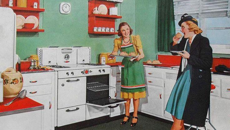 advantages of living with parents essays