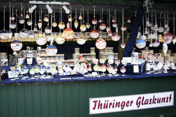 """""""Augsburg Christkindlesmarkt"""" - unul dintre cele mai vechi și mai frumoase târguri de Crăciun din Germania."""