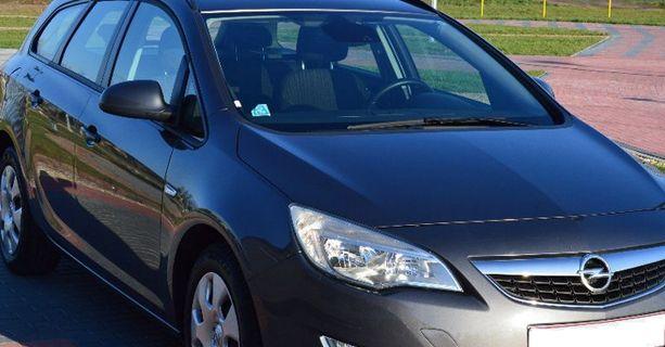 Auto Gabloty to jedna z tańszych wypożyczalni aut w Łodzi.