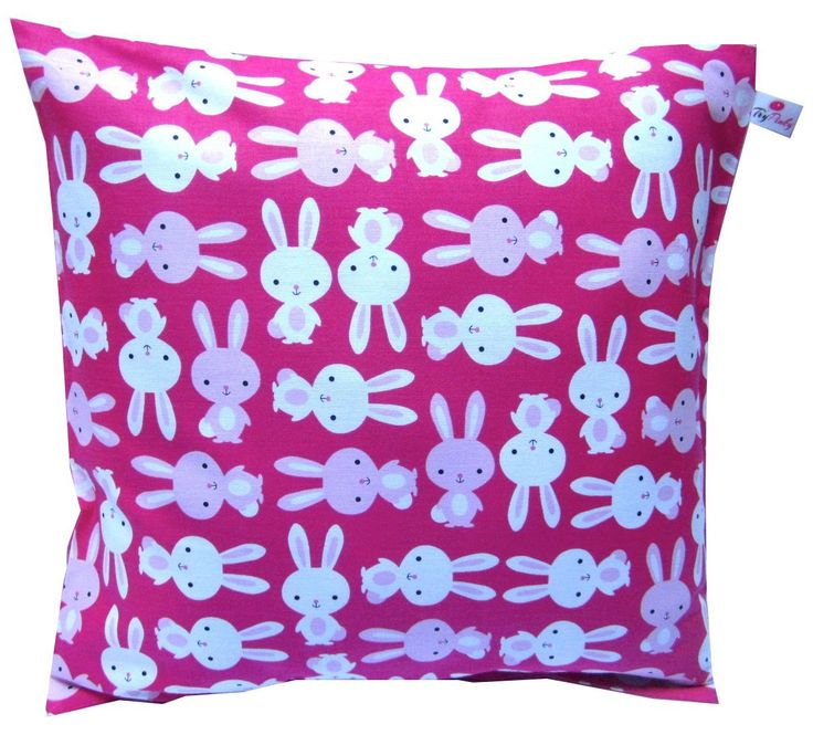 140 best Kissen & Decken images on Pinterest | Cushions, Cushion ...