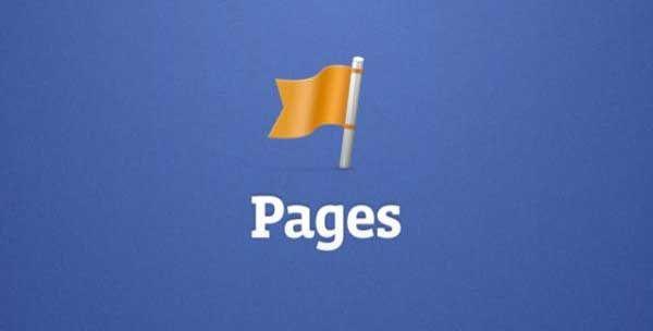 La top 25 delle migliori pagine Facebook di Gennaio 2014