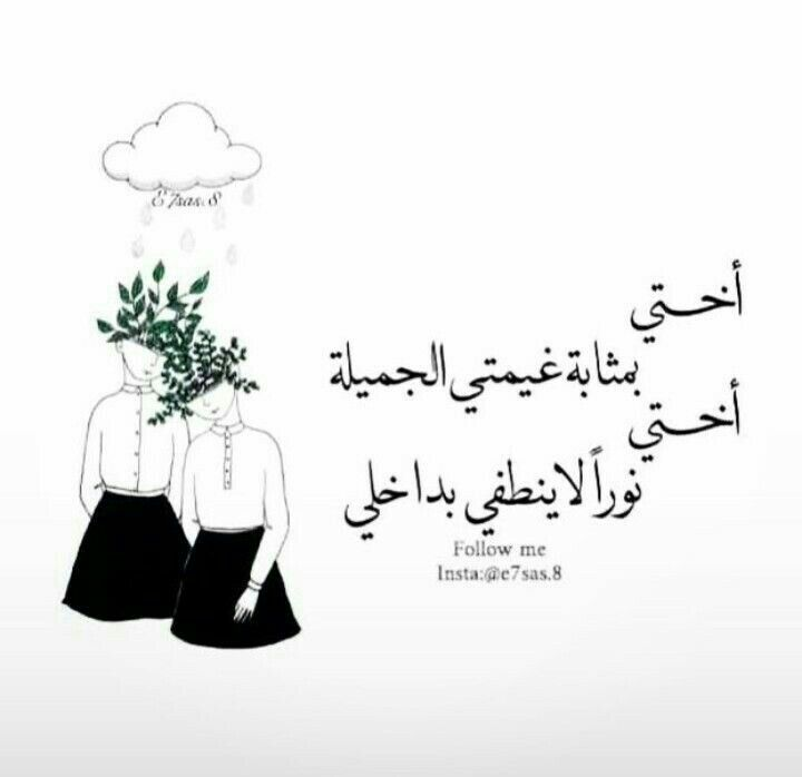 Pin By Ali Busise On Tv Wall Design Talking Quotes Arabic Quotes Love Words