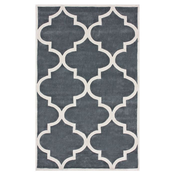 113 Best Rugs Images On Pinterest