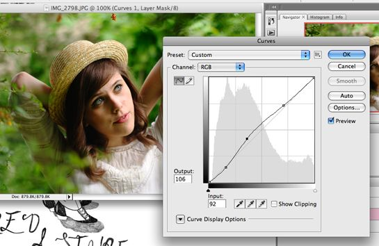 How I Edit My Pictures.Pictures Editing, Editing Pictures, Photography Editing, 101 Photos, Editing Tutorials, Editing Photos, Photoshop Tutorials, Pictures Perfect, Photos Editing