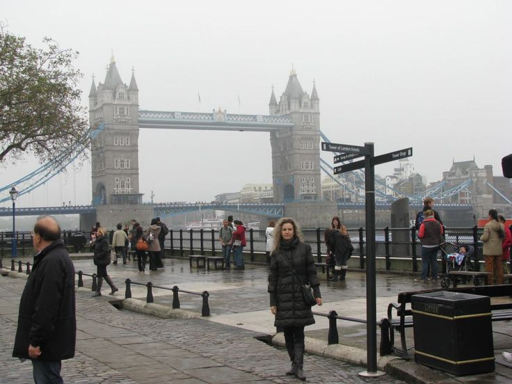 Londra -UK | City break in capitala Marii Britanii