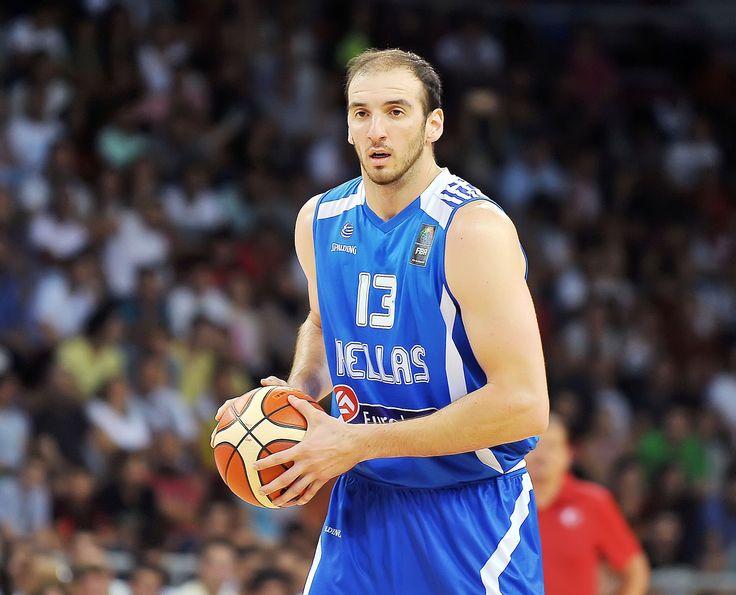 Κουφός Μπάσκετ. Eurobasket 2015