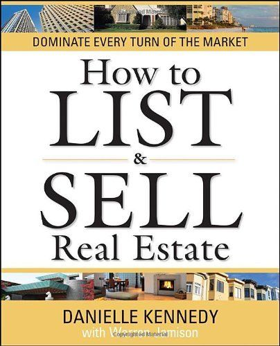 the millionaire real estate agent gary keller free pdf
