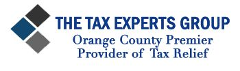 Irvine Tax Attorney, CPA & IRS Certified Enrolled Agent for Tax Relief
