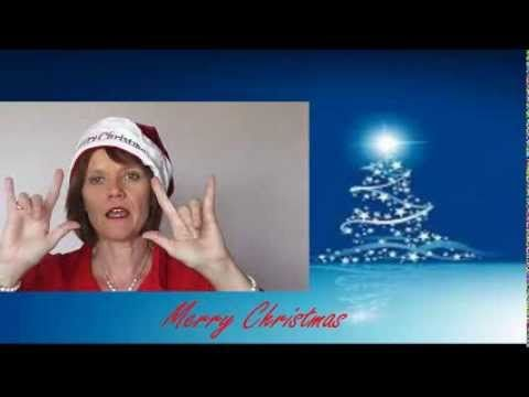 This week's episode of The Ambaa Tree Wellness TV is a short Christmas massage from me.  We are also celebrating a special milestone with this episode, have a look at the video to find out what.  The Ambaa Tree Wellness TV will be taking a short two week break but I will be back in the middle of January 2014 with a new look and some more great health and well-being information for you.  Don't miss an episode of next year's Wellness TV by subscribing at http://www.angelacounsel.com