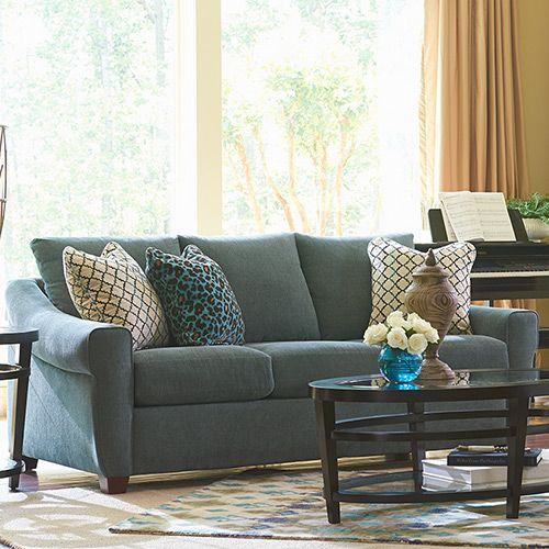 in by lazboy in ky keller premier sofa - Lazy Boy Sofa Bed