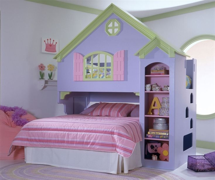 Kids Shared Bedroom Designs 922 best bedroom images on pinterest | headboard ideas, bedroom