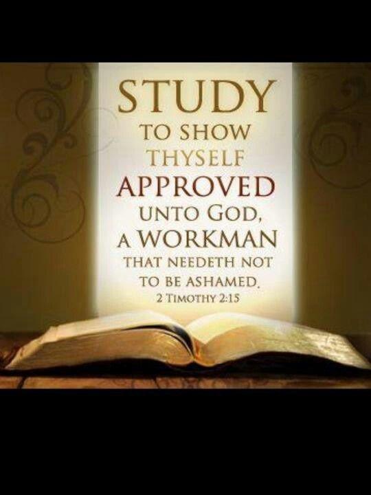 Best KJV Study Bible - My Top 3 Best King James Version ...