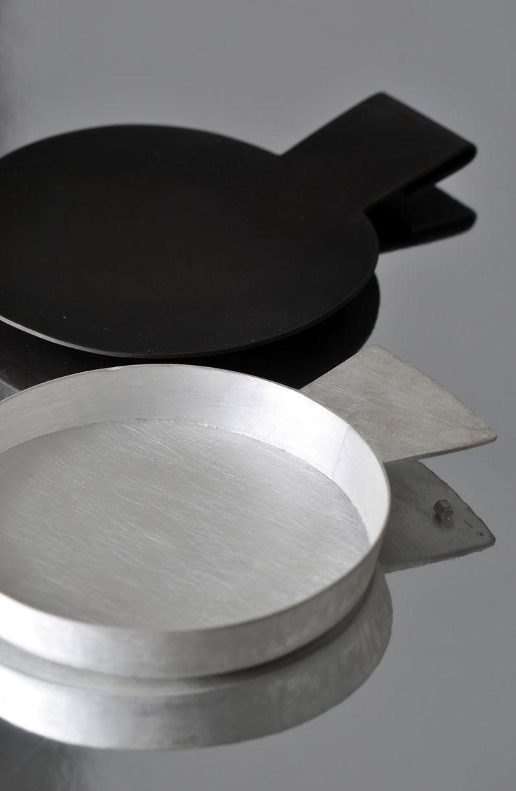 320 best u2022 u2022 u2022 kitchen sweet kitchen product design images on