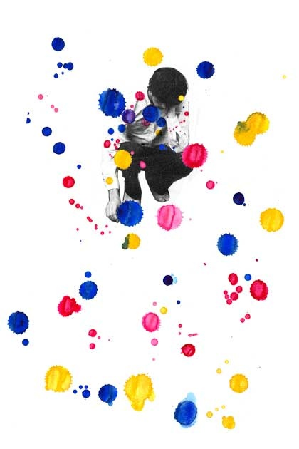 new thoughts: Thoughts, News, Para Enmarcar, Illustration, Tokyo