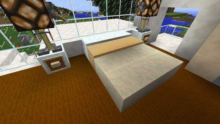 815 best images about Minecraft on Pinterest