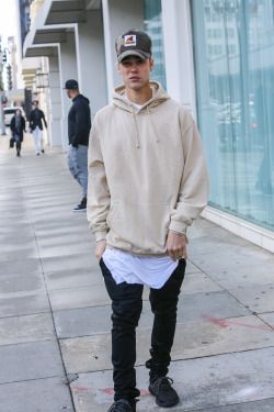 34 Best Justin Bieber Style Inspiration Images On Pinterest