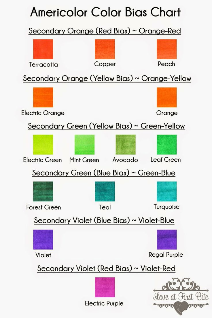 best 20 tertiary color ideas on pinterest color wheel lesson